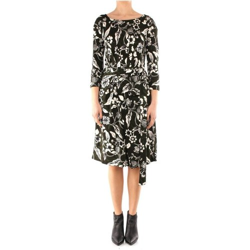 Robe courte Acume Max Mara Weekend - Max Mara Weekend - Modalova