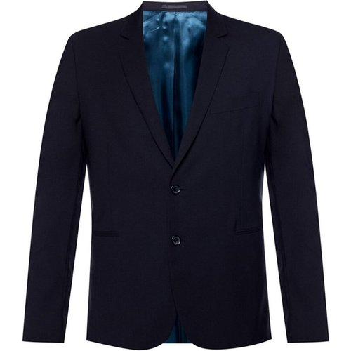 Wool blazer PS By Paul Smith - PS By Paul Smith - Modalova