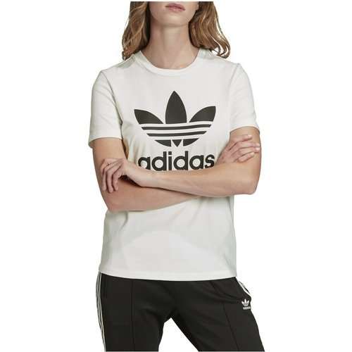 Short sleeves Adidas Originals - adidas Originals - Modalova