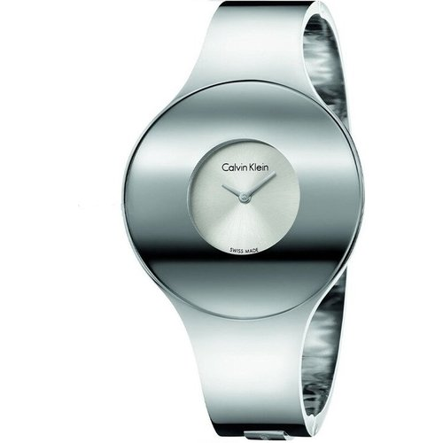 Watch K8C2S , , Taille: Onesize - Calvin Klein - Modalova