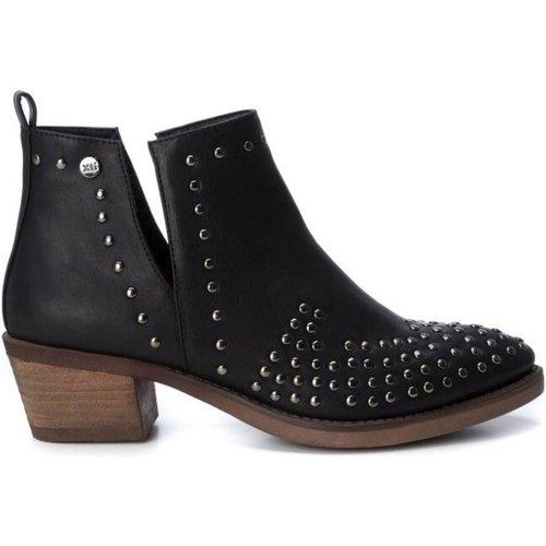 Boots 49476 Xti - XTI - Modalova