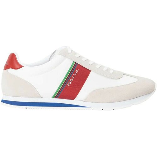 Prince Sneakers , , Taille: UK 9 - PS By Paul Smith - Modalova