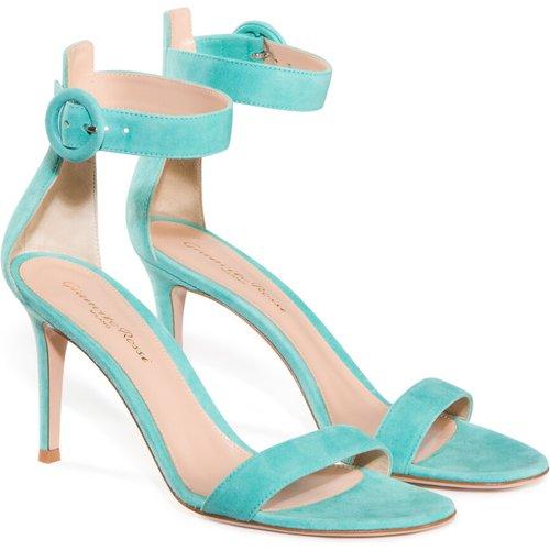 Sandals , , Taille: 36 1/2 - Gianvito Rossi - Modalova