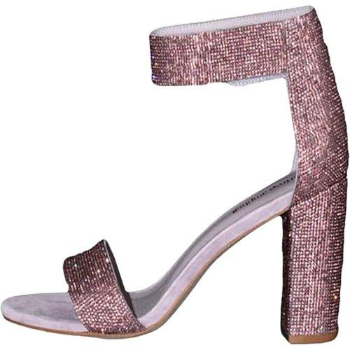 Linsday Model Sandals - Jeffrey Campbell - Modalova