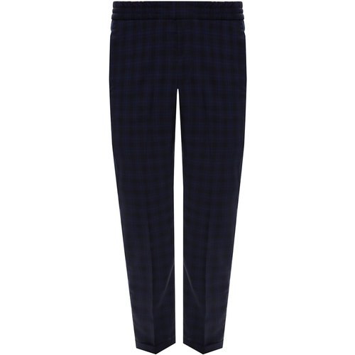 Pantalon à bande latérale - PS By Paul Smith - Modalova