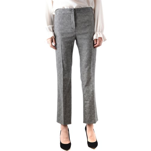 Trousers , , Taille: 42 IT - Boutique Moschino - Modalova