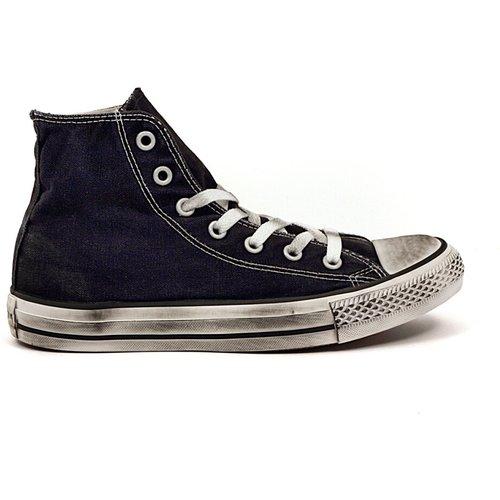 ALL Star HI Canvas Limited Sneakers - Converse - Modalova