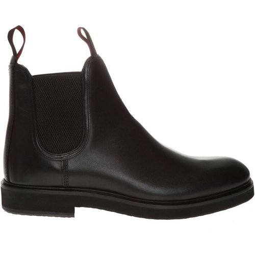 Leather ankle boots , , Taille: UK 6 - PS By Paul Smith - Modalova