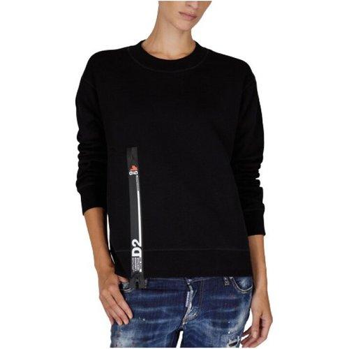 Sweat-shirt , , Taille: M - Dsquared2 - Modalova