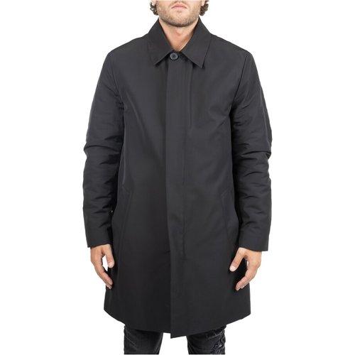 Coat , , Taille: 52 - Calvin Klein - Modalova