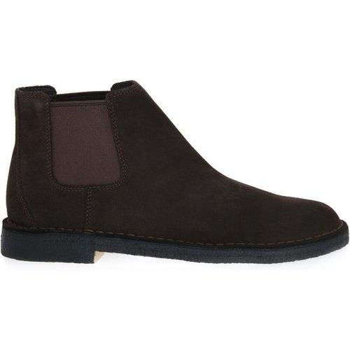 Desert Chelsea boots Clarks - Clarks - Modalova