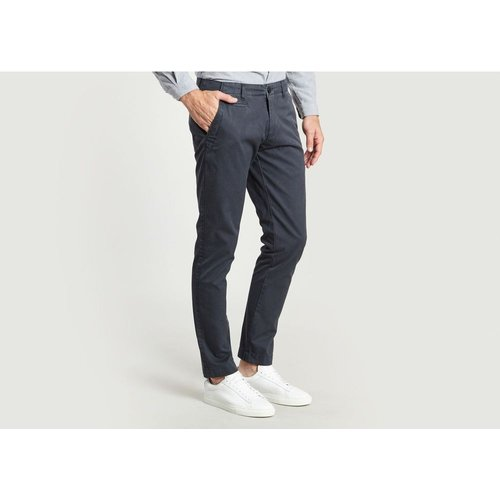 Chino Pants - Knowledge Cotton Apparel - Modalova