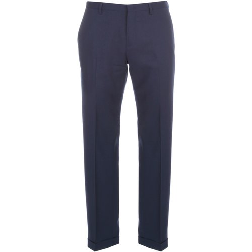 Laine Pantalon Paul Smith - Paul Smith - Modalova
