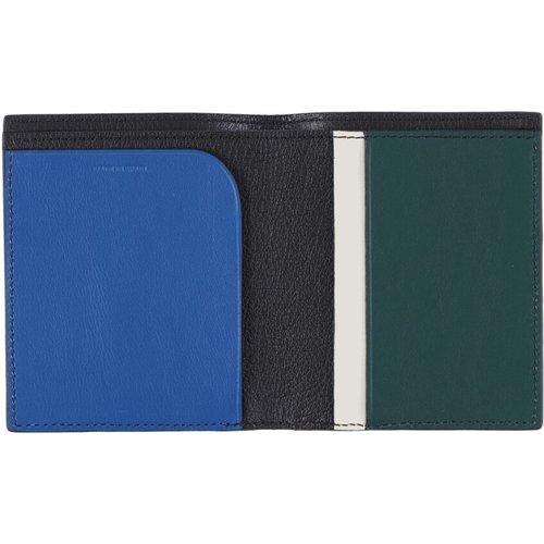 S Wallet Simp Blfld , , Taille: Onesize - PS By Paul Smith - Modalova