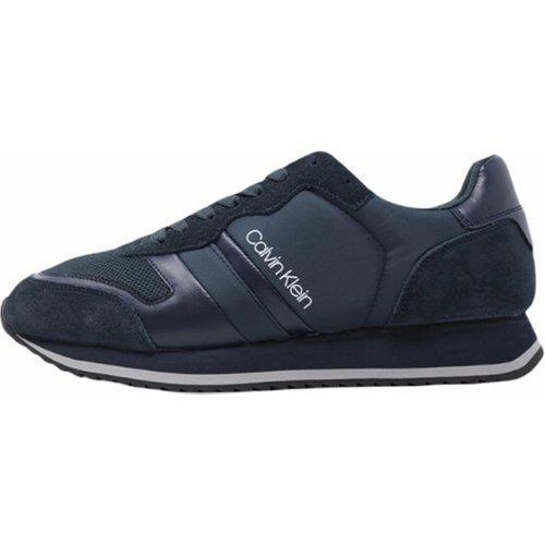 Sneakers , , Taille: 41 - Calvin Klein - Modalova