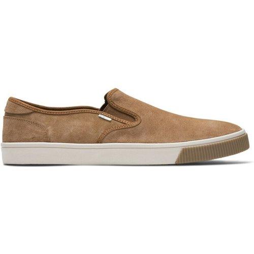 Sneakers 10014357 Toms - TOMS - Modalova