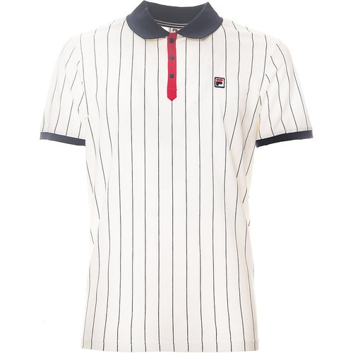 Polo shirt , , Taille: S - Fila - Modalova