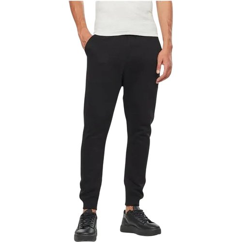 D15653 C235 - Type C Sweat Pant Jogg AND Leggings , , Taille: M - G-Star - Modalova
