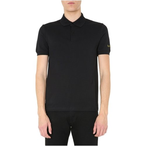 Polo Coupe Slim , , Taille: XS - Fred Perry - Modalova