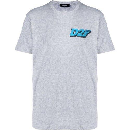 T-shirt , , Taille: XL - Dsquared2 - Modalova