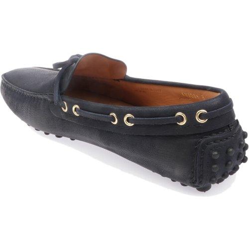 Mocassino Car Shoe - Car Shoe - Modalova