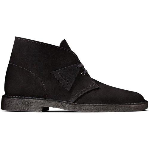 Boots , , Taille: 40 - Clarks - Modalova