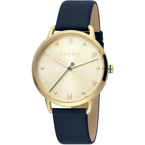 Watch , , Taille: Onesize - Esprit - Modalova