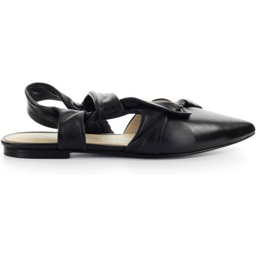 Ballet Flat Shoes Strategia - Strategia - Modalova