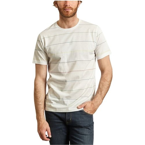 Striped t-shirt , , Taille: S - PS By Paul Smith - Modalova