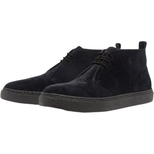 Chaussures , , Taille: 43 - Fred Perry - Modalova