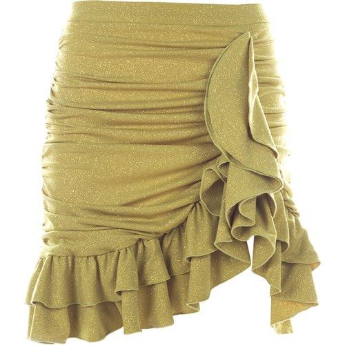 Skirt Actualee - Actualee - Modalova