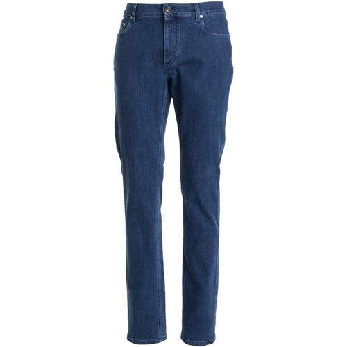 Jeans , , Taille: W34 - Corneliani - Modalova