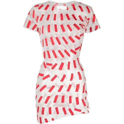 T-shirt , , Taille: M - Maison Margiela - Modalova
