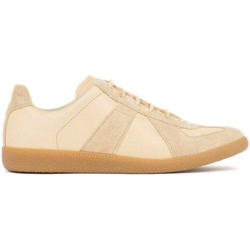 Shoes Replica , , Taille: 43 - Maison Margiela - Modalova