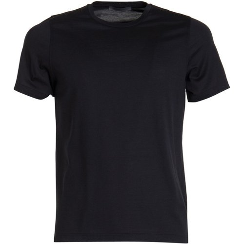 T-shirt Corneliani - Corneliani - Modalova
