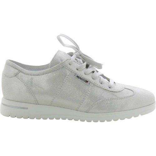 Sneakers Jorie Mephisto - mephisto - Modalova