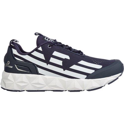 Shoes trainers sneakers , , Taille: 45 1/3 - Emporio Armani EA7 - Modalova