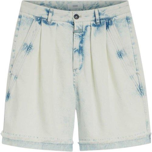 Janie shorts in lyocell Closed - closed - Modalova