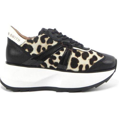 Spotted Lace Shoes Alexander Smith - Alexander Smith - Modalova