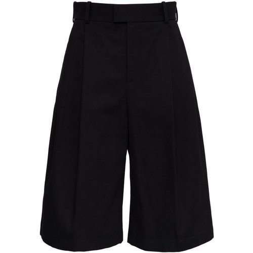 Bermuda Shorts , , Taille: 50 IT - Bottega Veneta - Modalova