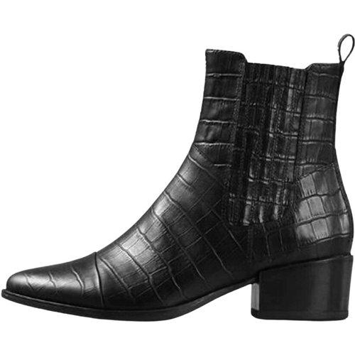 Marja Elegant Boots Vagabond - Vagabond - Modalova