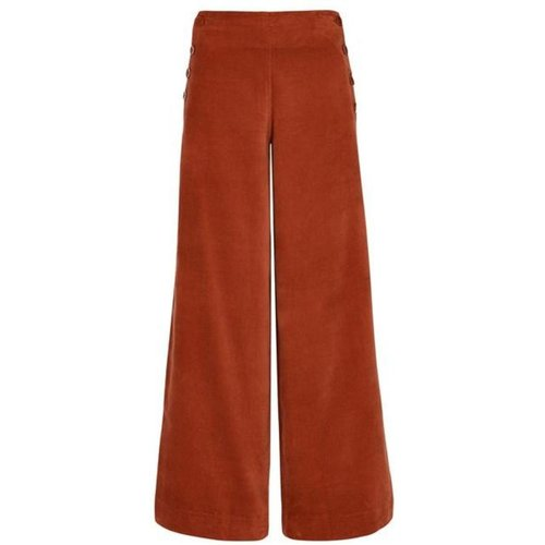Trousers - Caren People Tree - People Tree - Modalova