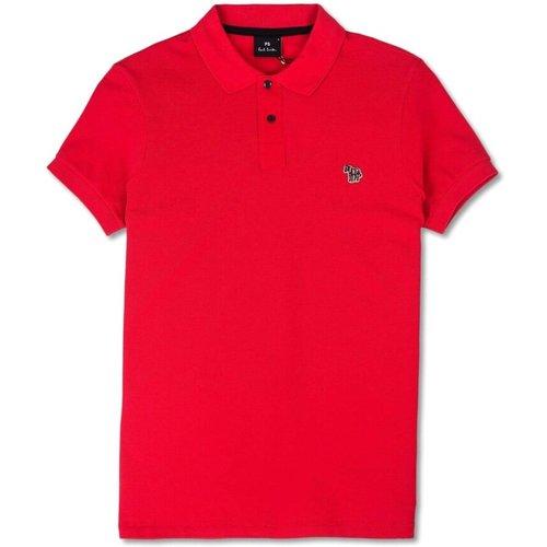 Polo shirt PS By Paul Smith - PS By Paul Smith - Modalova