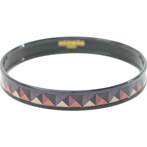 Bracelet , , Taille: Onesize - Hermès Vintage - Modalova