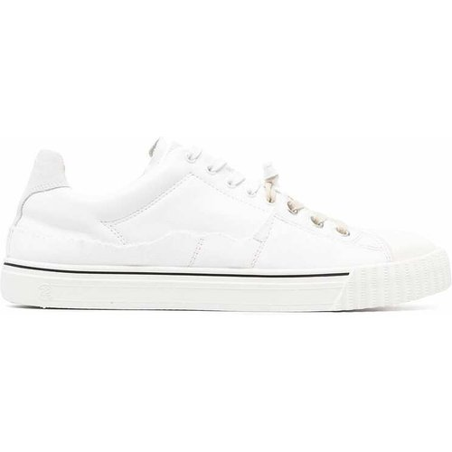 Sneakers , , Taille: 40 - Maison Margiela - Modalova