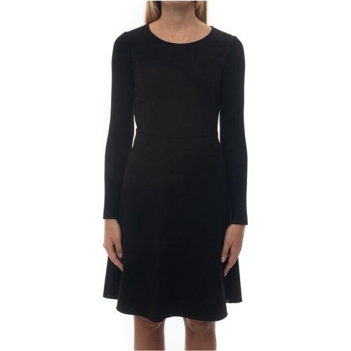 Alceste punto milano dress - Pennyblack - Modalova