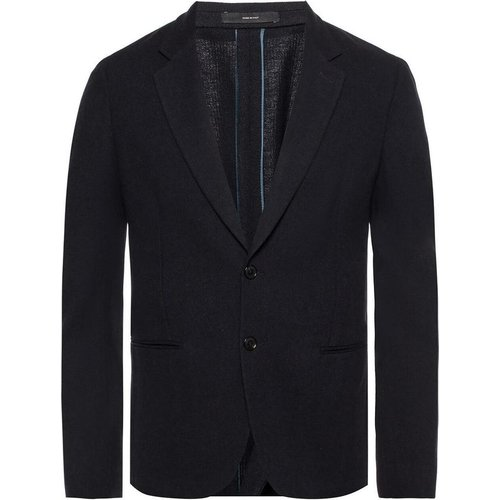 Notch lapel blazer Paul Smith - Paul Smith - Modalova