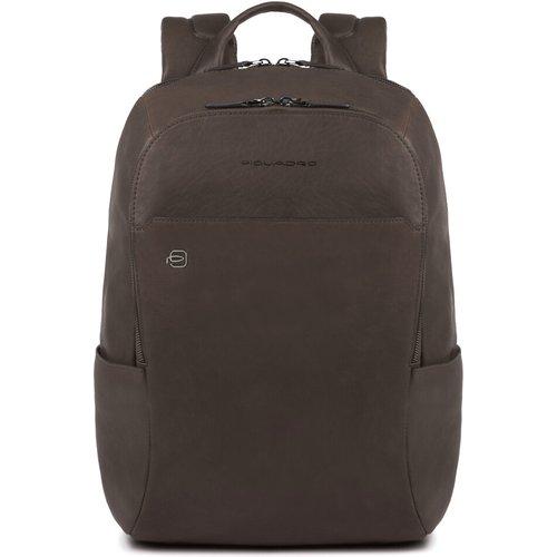 Bag Piquadro - Piquadro - Modalova