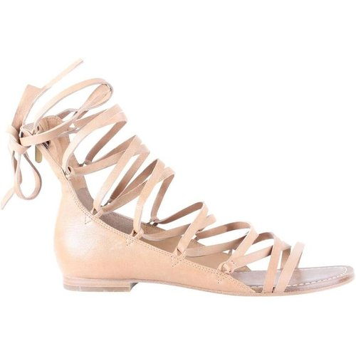 Strappy Sandals -Pre Owned Condition Excellent , , Taille: 42 - Sigerson Morrison Vintage - Modalova