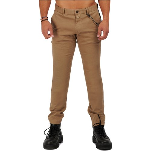 Clifton Skinny Deep Dune Closed - closed - Modalova